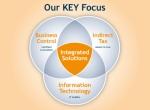 Our_Key_Focus-418px-1