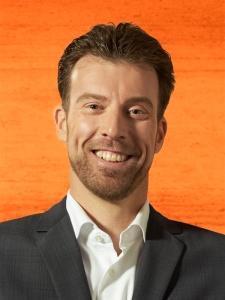 Ferry Geertman