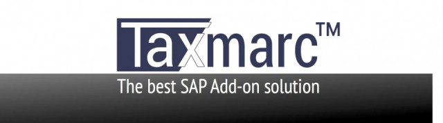cropped-taxmarce284a2-sap-solution2.jpg